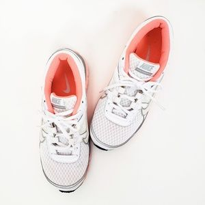 Nike Sneakers | Sz 8